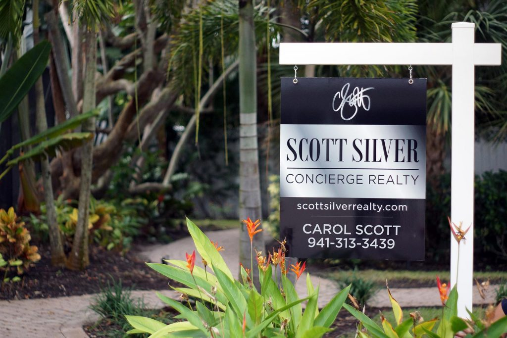 expert real estate agent in florida