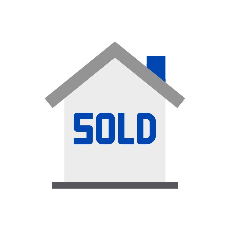 sell your home florida